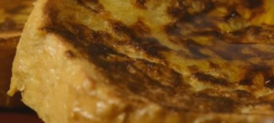 How_to_make_French_Toast