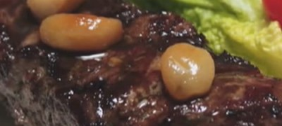 How_to_make_Garlic_Steak