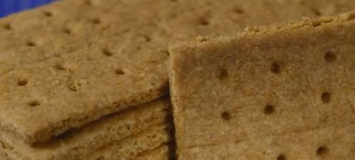 How_to_make_Graham_Crackers