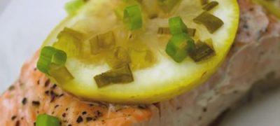 How_to_make_Lemon_Baked_Salmon
