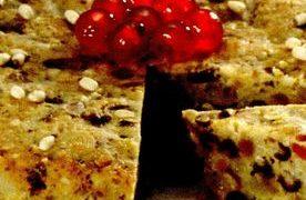Prajitura_cu_seminte_si_fructe_uscate