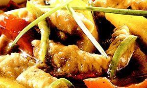 Carne_de_pasare_cu_chili_si_curry
