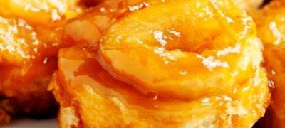 Rulouri_cu_marmelada_de_portocale_05