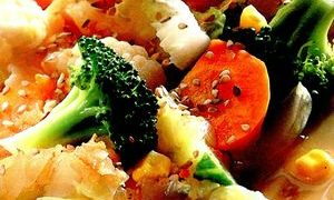 Tocana_tailandeza_de_legume