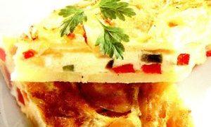 Tortilla_cu_ardei_gras
