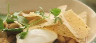 How_to_make_Delicious_White_Bean_Chicken_Chili