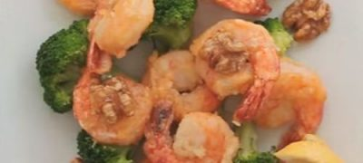 How_to_make_Honey_Walnut_Shrimp