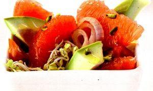 Salata_cu_grepfrut_si_avocado