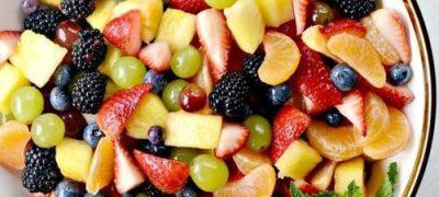 Salata_de_fructe_cu_sirop_de_miere_04