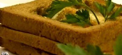 Sandwich_cu_ou