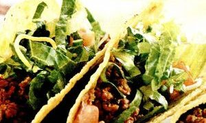 Taco_mexican