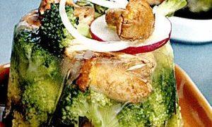 Broccoli_in_aspic