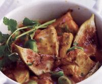 Chicken_with_figs_and_broad_beans