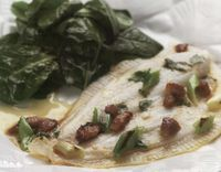 baked_flounder_with_bacon