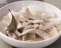 Chicken_poached_in_coconut_milk