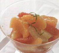 citrus_fruit_salad