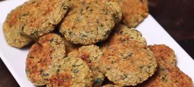 How_to_make_Baked_Falafel