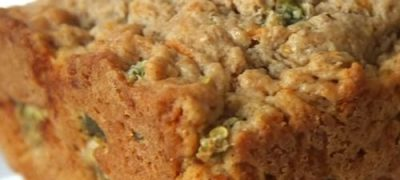 How_to_make_Beer_Bread_with_Jalapenos