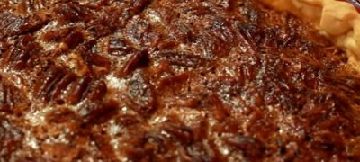 how_to_make_bourbon_pecan_pie