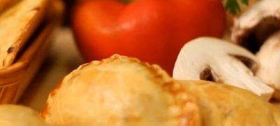 How_to_make_Mushroom_Empanadas