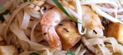 How_to_make_Pad_Thai