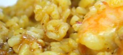 How_to_make_Seafood_Paella