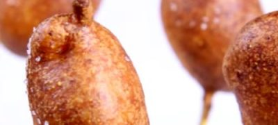 how_to_make_shrim_corn_dogs