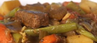 How_to_make_Vegetable_Beef_Stew