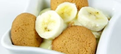 how_to_make_delicious_banana_pudding