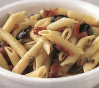 pasta_with_olives