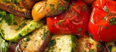 Varza creata cu cartofi