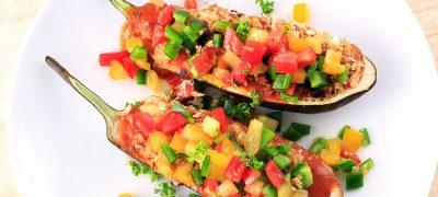 Peas_And_Potato_Curry
