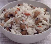 rice_and_black_eyed_peas