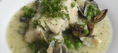 Garlic_Fish_Curry