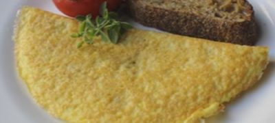 Cheese_Omelet