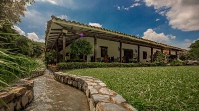 Hotel-y-restaurante-los-guaduales-ginebra-valle-2.jpg
