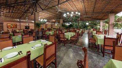 Hotel-y-restaurante-los-guaduales-ginebra-valle-6.jpg