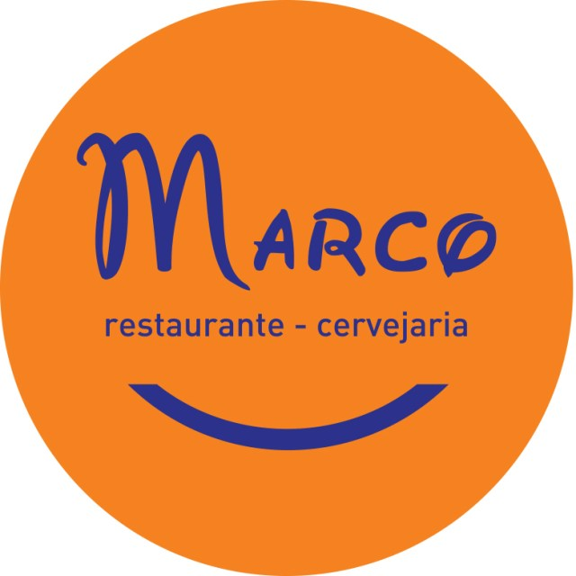 https://i0.wp.com/www.restaurantemarco.pt/images/page1_img2.jpg?resize=640%2C640