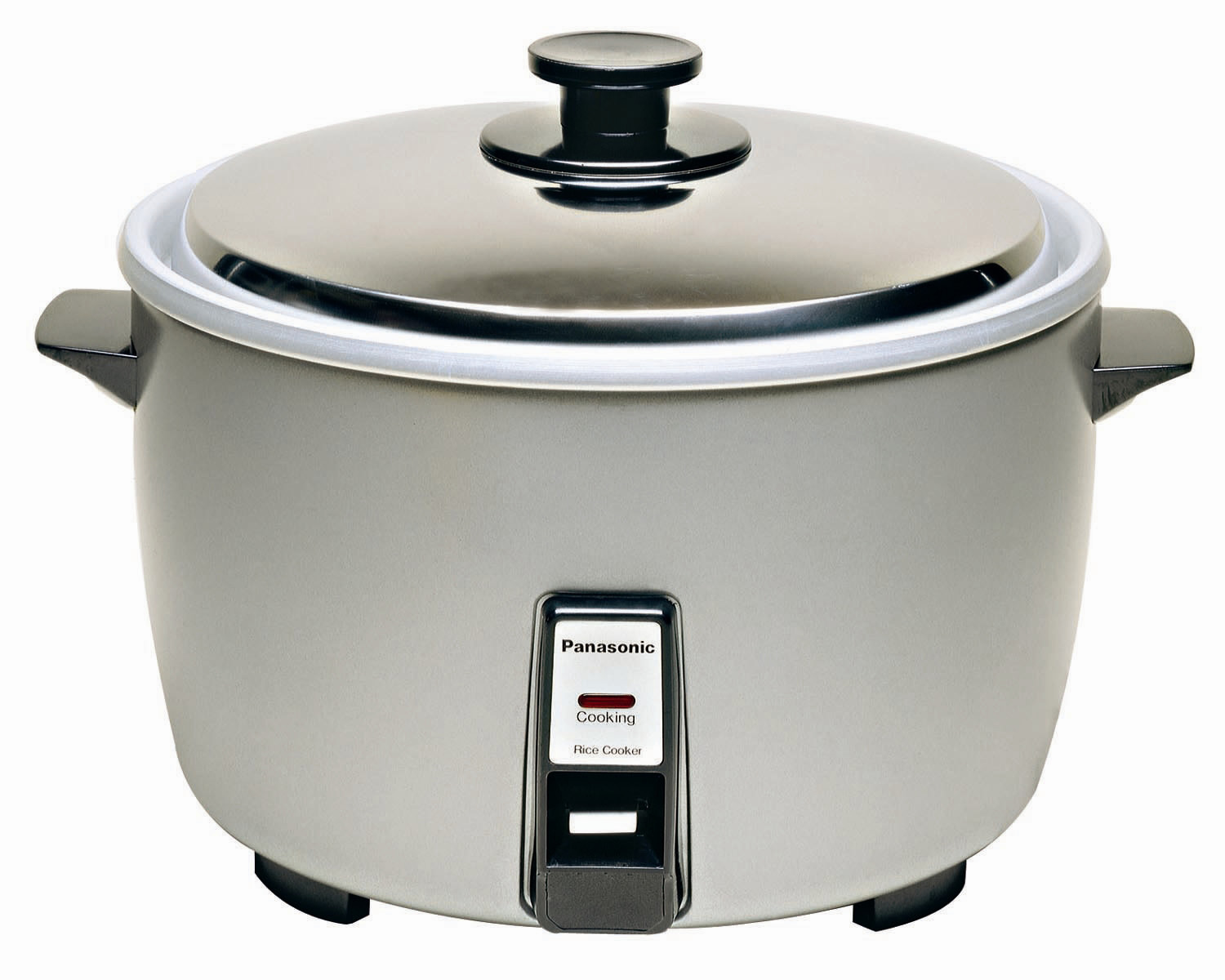 kyowa rice cooker wiring diagram guitar maker electric cookers warmers 23 cup panasonic