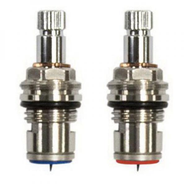 bk resources faucet parts