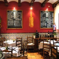 restaurantes-la-giralda-ii-295x295[1]