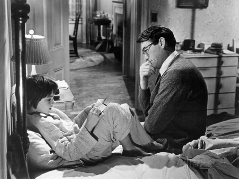 to-kill-a-mockingbird-mary-badham-gregory-peck-1962