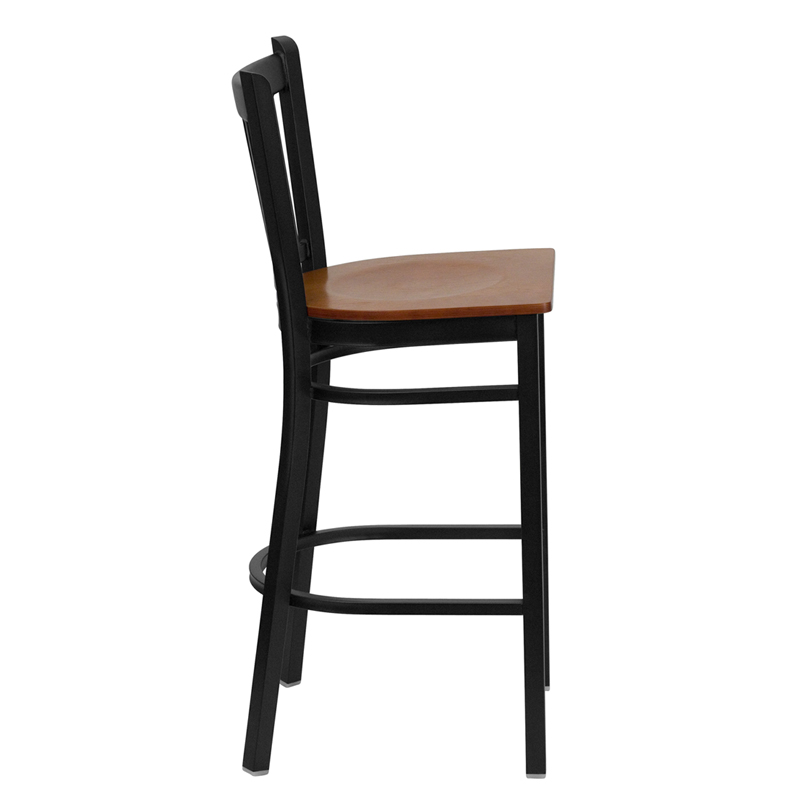 metal restaurant chairs home office no wheels furniture from restaurantfurniture biz click here to view full size