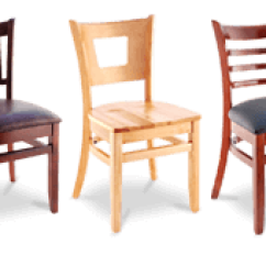 Wooden Restaurant Chairs Papasan Chair Frame World Market Furniture Bar Stools Tables Booths