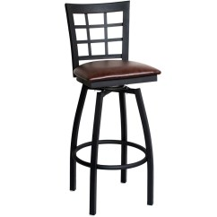 Swivel Bar Chairs Wheel Chair In Mumbai Window Back Stool