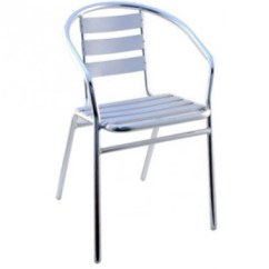 Steel Net Chair Swing Shops In Coimbatore Stainless Patio