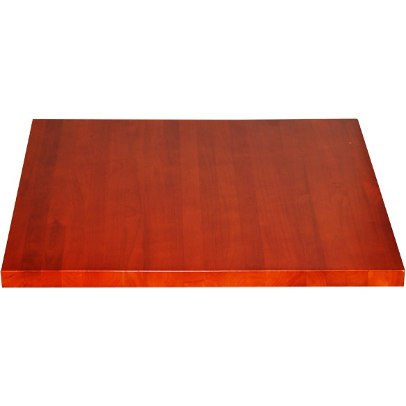 Plywood Vs Solid Wood Table Top