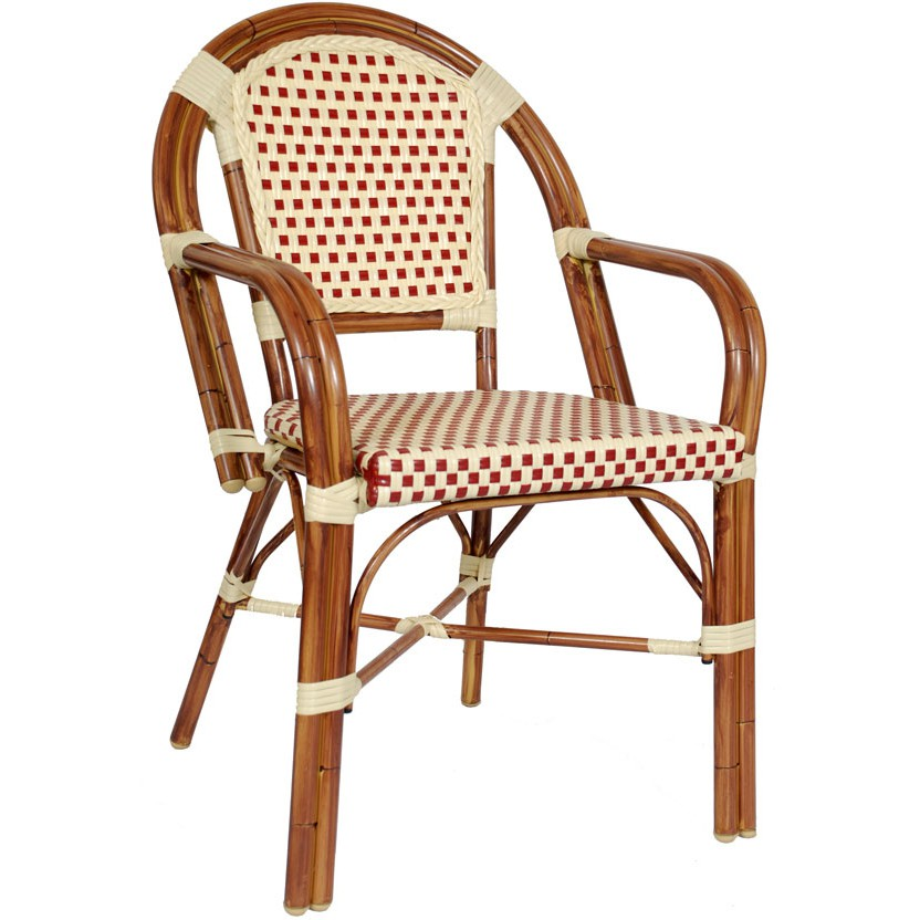 where can i buy cane for chairs folding chair pepperfry aluminum bamboo arm