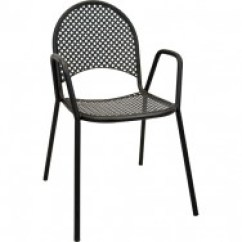 Outdoor Restaurant Chairs Bailey Chair Commercial For Sale Beach House
