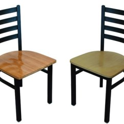 Wooden Restaurant Chairs Office Chair Mat 48 X 60 Commercial Wood Seats Comparison